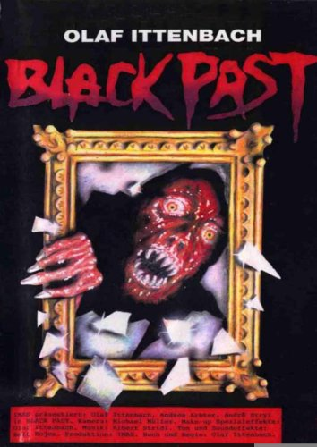 black_past_poster
