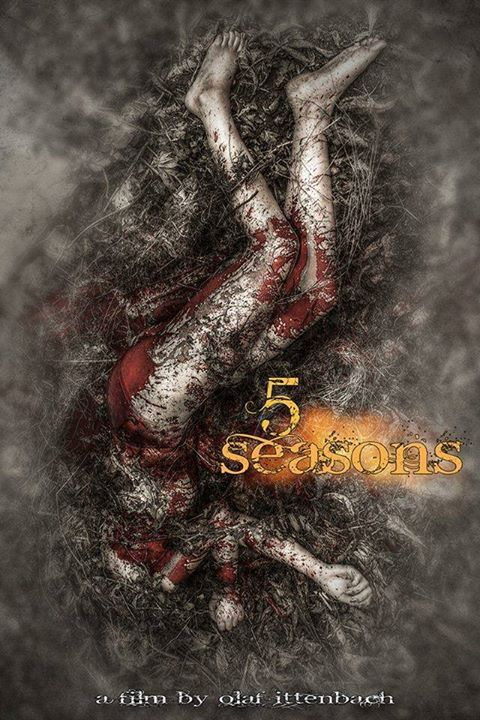 5seasons